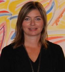 Kristine - SILK