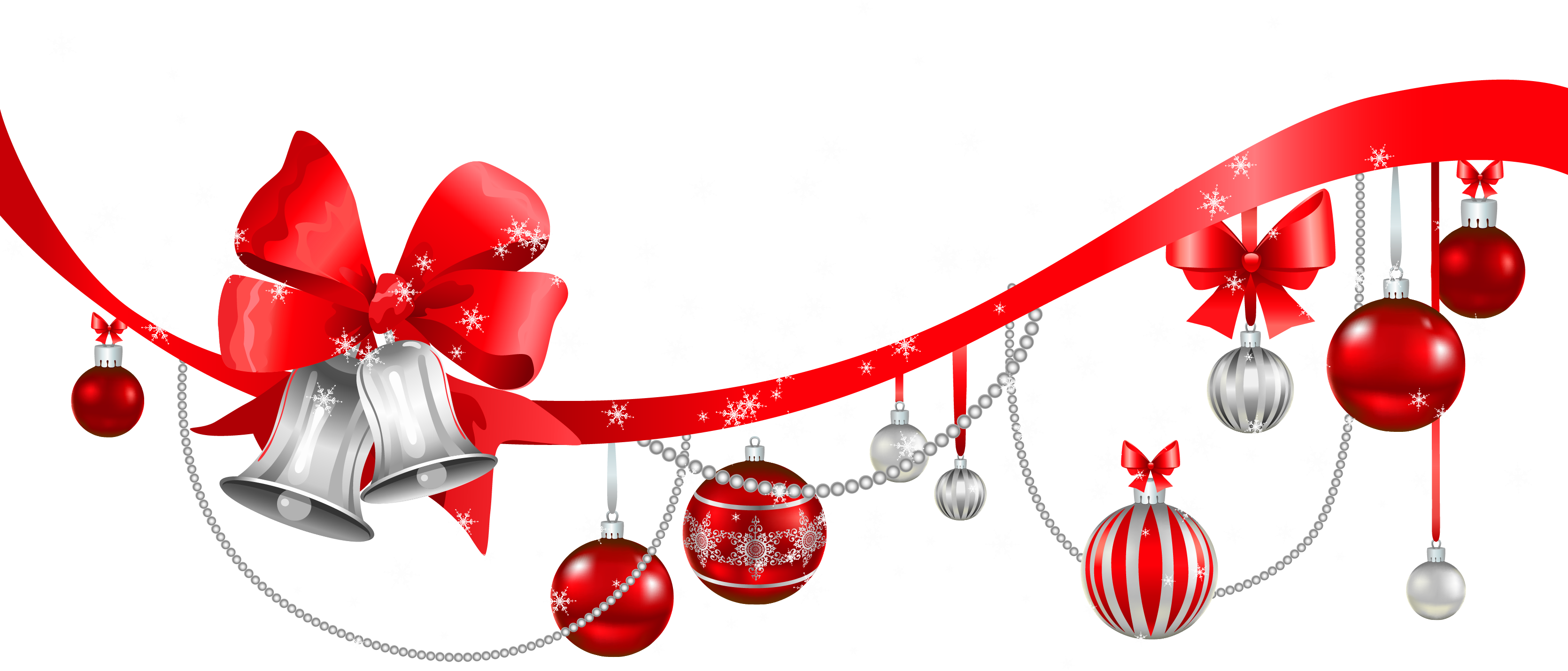 Transparent_Christmas_Decoration_PNG_Clipart