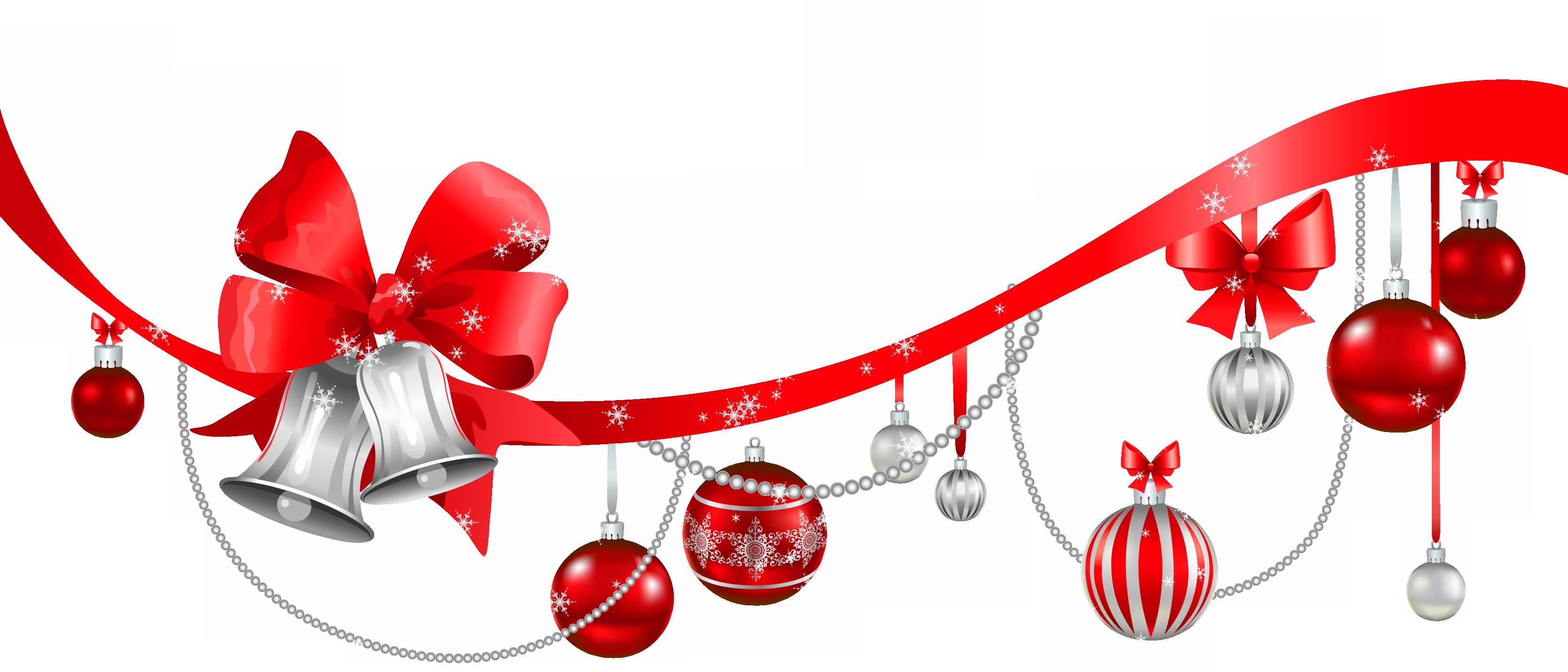Transparent_Christmas_Decoration_PNG_Clipart