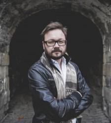 Johnsrud-Ingar_author_full