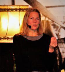 Fotos: Hein Ove Holmgard, SILKs offisielle fotograf