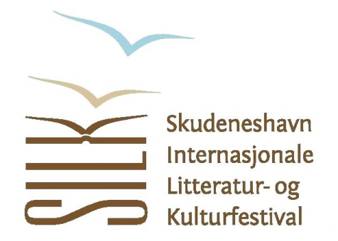 nordisk råds litteraturpris 2008